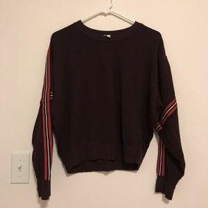 One Eleven Sweatshirt